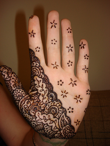 simple mehndi traditional mehndi new clothes tatto baeuty