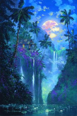 aloha_dream.jpg