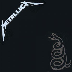 The Black Album: Covered (2012)