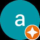 adriana dananae