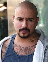 tattoo lifestylez head and face tattoo 39 s