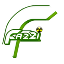 FazZi PL