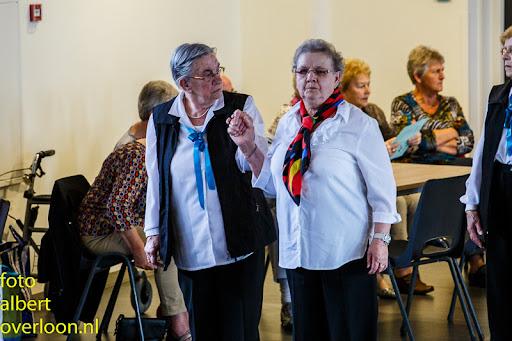 Gemeentelijke dansdag Overloon 05-04-2014 (10).jpg