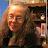 Kathleen McMullen avatar image