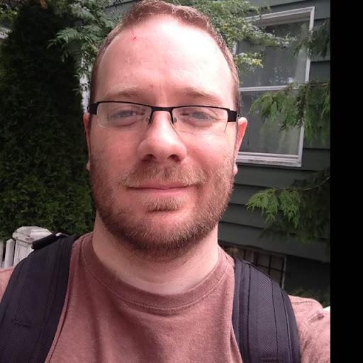 Shawn Walker Address Phone Number Public Records Radaris