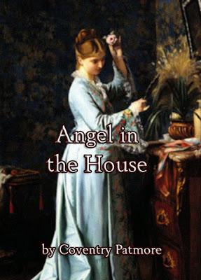 Angel%2Bin%2Bthe%2BHouse.jpg