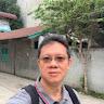 Ng Qi Ying