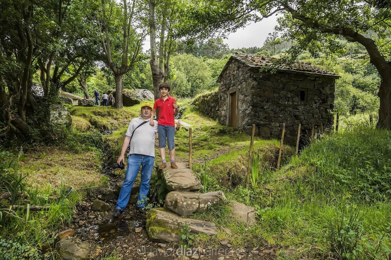 FOTOS 11ª  KDD GALEGO-ASTUR-LEONESA CARIÑO/ORTEGAL en Encuentros y kdds1280_DSC5692