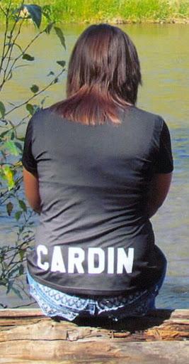 Denise Cardin
