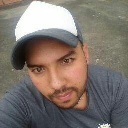 Erick Quiroga Photo 12