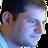 Josh Lehan avatar image