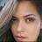 Jennifer Ramos avatar image