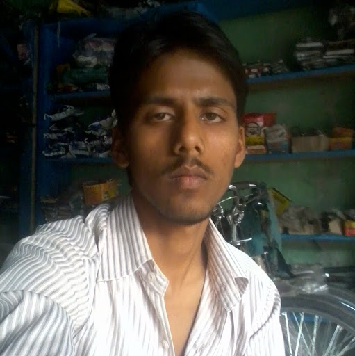 Samir Debnath Photo 8