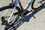 Wilier Triestina 101XB SRAM XX1 Complete Bike  at twohubs.com