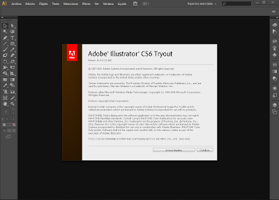 adobe illustrator cs6 full crack vn