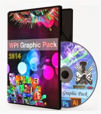 WPI Graphics Suite DVD [Multilenguaje] [2014] 2014-01-27_22h17_37