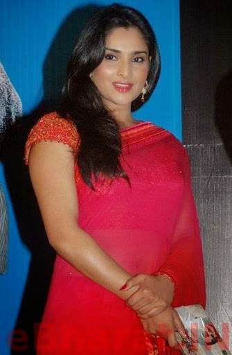 kanika subramaniam hotkanika subramaniam, kanika subramaniam hot, kanika subramaniam wiki, kanika subramaniam height, kanika subramaniam actress, kanika subramaniam facebook, kanika subramaniam hot images, kanika subramaniam hot pics, kanika subramaniam navel, kanika subramaniam hot videos