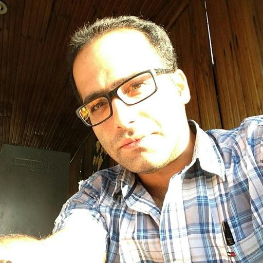 Mojtaba Aghajanpour changed