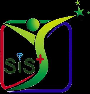 Hasil gambar untuk logo sis+