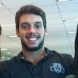 Guilherme B