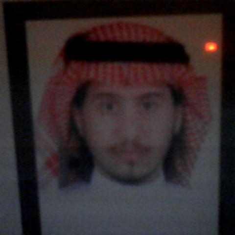 Jamal Mohammed