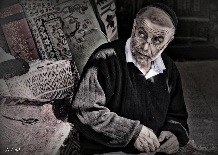 """Фотоконкурс """"Моё открытие Израиля"""": кто победил? IMG_8379-j-1"""