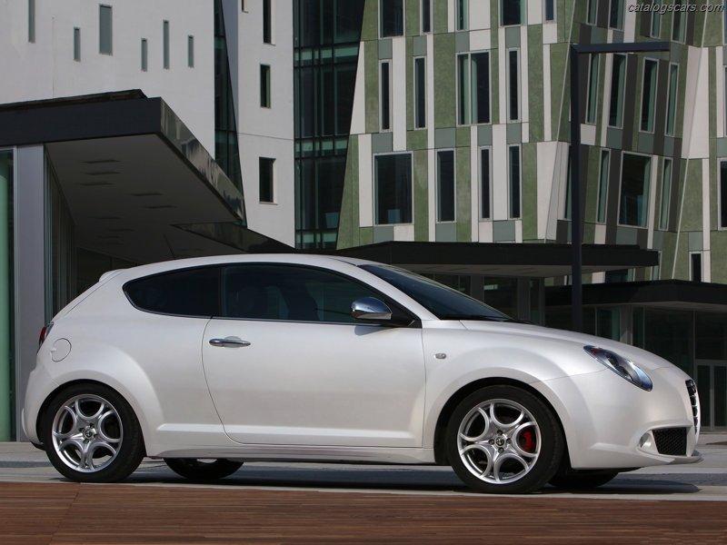 صور سيارة الفا روميو ميتو 2012 - اجمل خلفيات صور عربية الفا روميو ميتو 2012 - Alfa Romeo MiTo Photos Alfa_Romeo-MiTo_2011-13.jpg