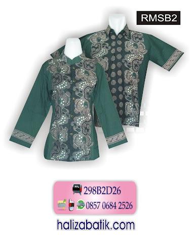 grosir batik pekalongan, Baju Batik Terbaru, Grosir Baju Batik, Sarimbit Batik