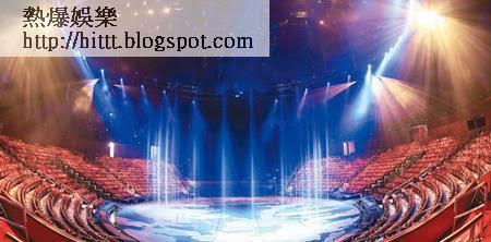 水舞間劇院