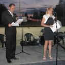 0046-20120715_opening_ceremony_46.jpg