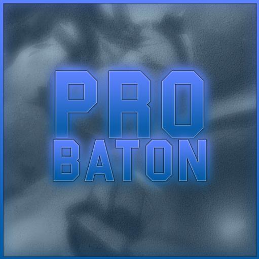 ProBaton Batonik
