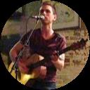 Nigel Flynn Music