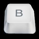 Jongensnamen met de letter B