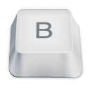 Meisjesnamen met de letter B