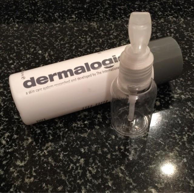 Dermalogica Special Cleansing Gel, cilt temizleyici, temizleyici jel, Dermalogica, cilt temizleme jelleri