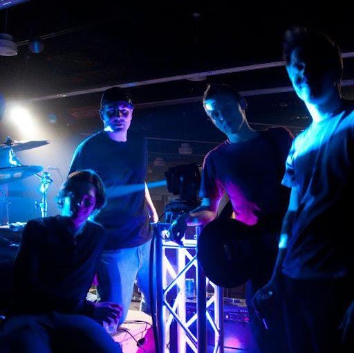 Bradford White Photo 29