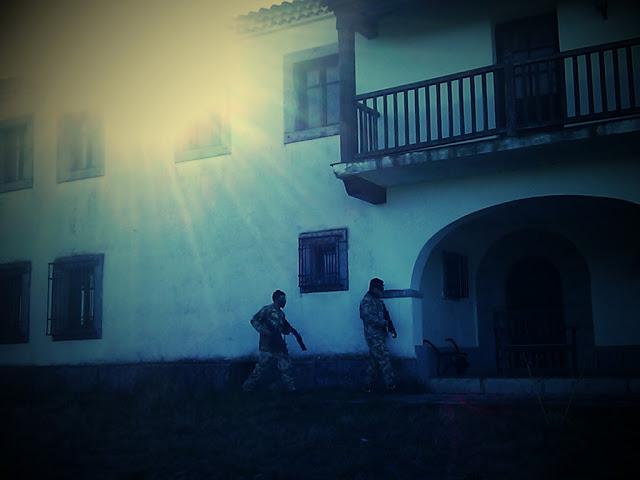 Fotos Tres Reyes 08/01/12 C360_2012-01-08%25252011-56-37