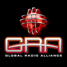 GLOBAL RADIO ALLIANCE