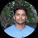 Balakarthikeyan Anandkumar