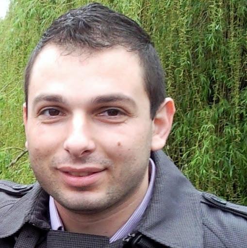 Andreas A