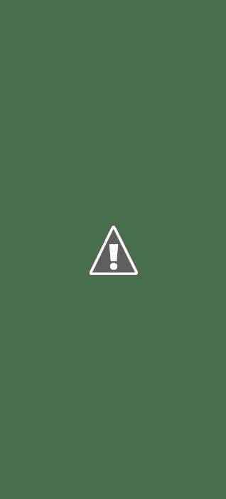 Обзор навигаторов. Туристический навигатор Garmin GPS 72H отзывы.