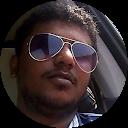 Makarand Kadam