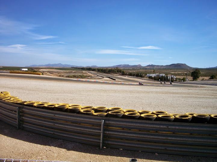 Tandas libres circuito de Almeria 25 Octubre  100_4301