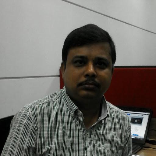 Rajib M