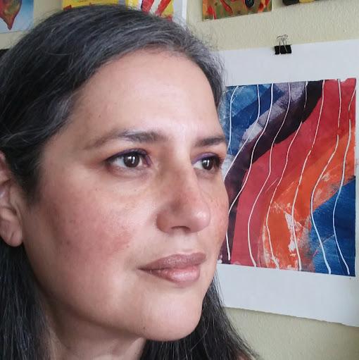 Denise Menchaca