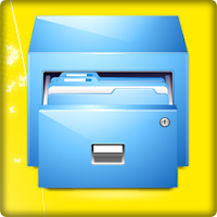 File Expert - A Powerful File Manager