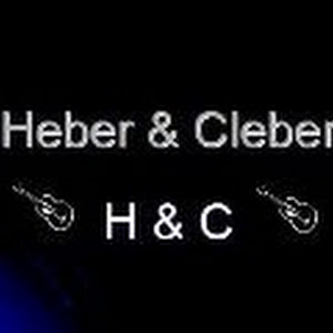 Who is Heber Cleber?