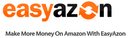 Thumbnail image for Make Money on Amazon With Easy Azon