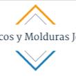 Marcos y Molduras J