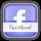 Segueix-me en Facebook